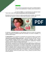 2. Patología de Tiroides y Paratiroides.docx