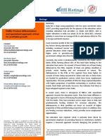 Education Loan Publication.pdf