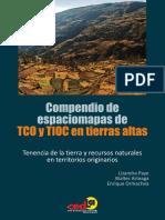 espaciomapas_tierras_altas.pdf