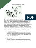 INTERESTING FACTS ABOUT A TEACHER.docx
