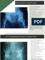 Ortopedie-rx.pdf