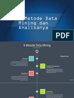 Data Mining.pptx