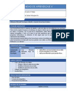 EPT-TIC4-V UNIDAD.docx