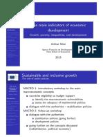 1_-_the_main_indicators_of_economic_development.pdf