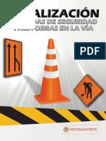 documentosealizacinymedidasdeseguridadparaobras OK.pdf
