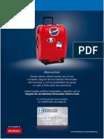 307578259 Manual de seguro