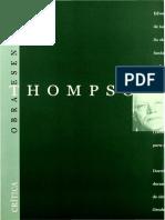 Thompson, E. P.  - Obra esencial[2002] (1).pdf