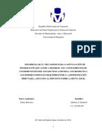 TRABAJO COMPLETO METODOLOGÍA.docx