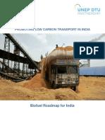 Biofuel Roadmap for India_2015.pdf