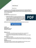 materi_bencana[2].docx