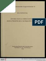 wipszycka1996.pdf