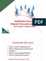 UDES_HD_-_Modulo_0_-_Encuadre.pdf