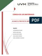 PROYECTO INTEGRADOR ETAPA 2 _CDLM__EQUIPO_IISLXUVM - copia.docx