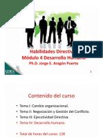 UDES_HD_-_Modulo_4_-_Desarrollo_Humano.pdf