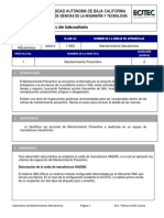 11923_MM_Practica_1.pdf
