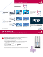 IPS+e-max+CAD+for+CEREC+SpeedFire+(Dentsply+Sirona)