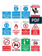 Safety Signs Total NEW (1) (2).pdf