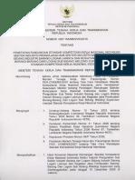 SKKNI 2010-154 (Industri Barang Logam Lainnya dan Jasa Pembuatan Barang dari Logam Sub Bidang Welding Supervisor).pdf