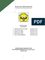 MAKALAH KMB II-1 fixs.docx
