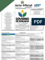 doe-20190315 (2).pdf