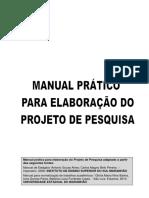 manual de normalização