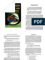 Bar reviewer Method By Abuel.pdf