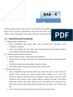 bab 4 baru.docx