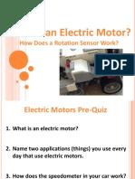 umo_sensorswork_lesson02_presentation_v3_tedl_dwc-EV3.pptx