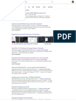 Autocad Firesupresion 2d Download - Căutare Google