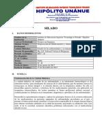 silabo de estudio de enf. II IV-B.docx