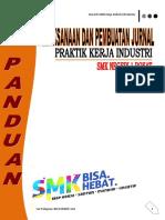 JURNAL PSG 2019.docx