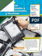 UNIT 2 _SPANISH_.pdf