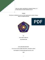 jiptummpp-gdl-novisriwah-42732-1-pendahul-n.pdf