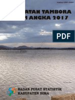 091 Tambora 2017 2017_WM.pdf