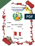 caratulaperu-171206214920.pdf