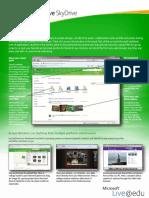 Windows_Live_SkyDrive_FINAL.PDF