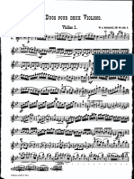 IMSLP355717-PMLP574370-Moz_12_VD_Vol_1_vl1.pdf