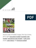 Football .pdf