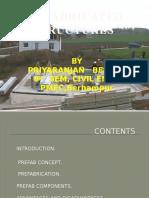 PRB.pptx