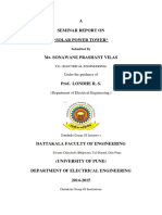 A_SEMINAR_REPORT_ON_SOLAR_POWER_TOWER_Su.docx