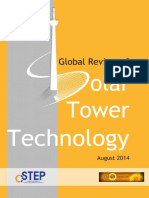 global-review-solar-tower-technology.pdf