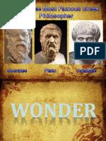 MYTHOLOGY GREEK PHIL.ppt