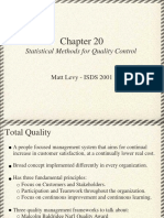 chapter20lecturenotes-100321221050-phpapp02