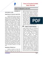 Closer-to-Freedom-In-India-Study-Materials-pdf.pdf