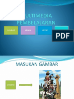 TIAR PRESENTASI 1.pptx