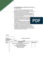 Lab_02 INSTRUMENTACION DIGITAL.docx