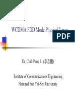WCDMA-Physical.pdf