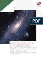 livre-blanc-techniques-de-l-ingenieur---matiere-noire.pdf