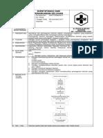 7.6.5_SOP IDENTIFIKASI PENANGANAN KELUHAN OK.docx