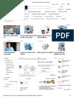Motor electric 36V 350W - Optera Motors.pdf